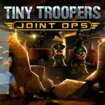 Tiny Troopers 01