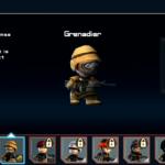 Tiny Troopers 04