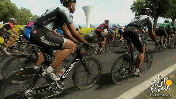 Tour_de_France_1