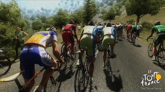 Tour_de_France_3