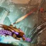 TransformersAnnounce_Screen4