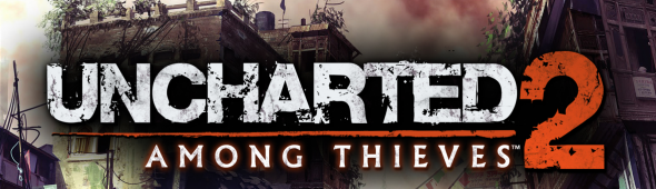 Uncharted2_top