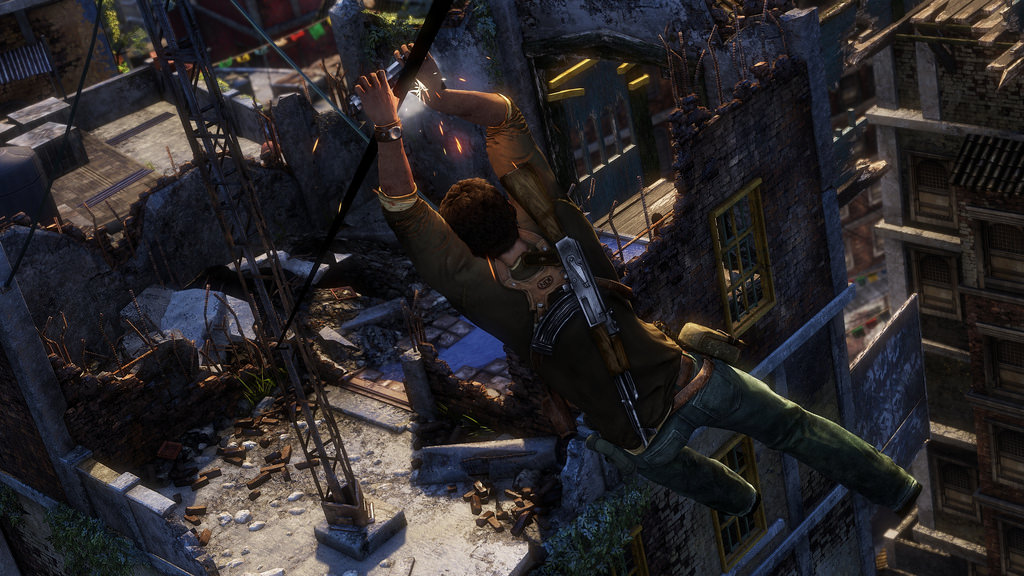 Uncharted_The_Nathan_Drake_Collection_-_Among_Thieves