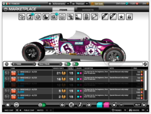 Victory age of racing 02