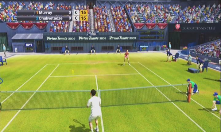 Virtua_Tennis20091