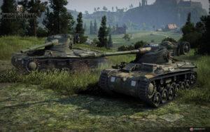 wot_swedish_tanks