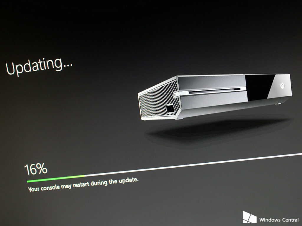 Xbox_One_OS_Update