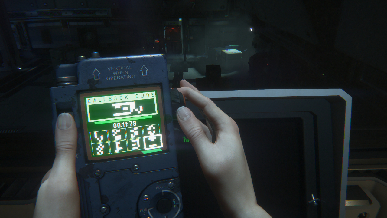 alienisolation 01