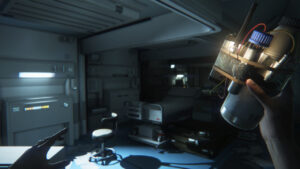 alienisolation 06