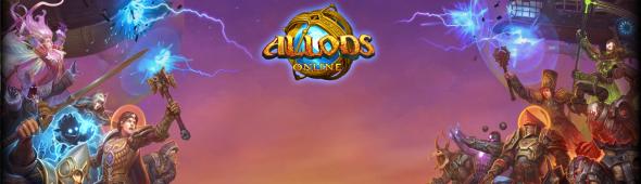 allods_00