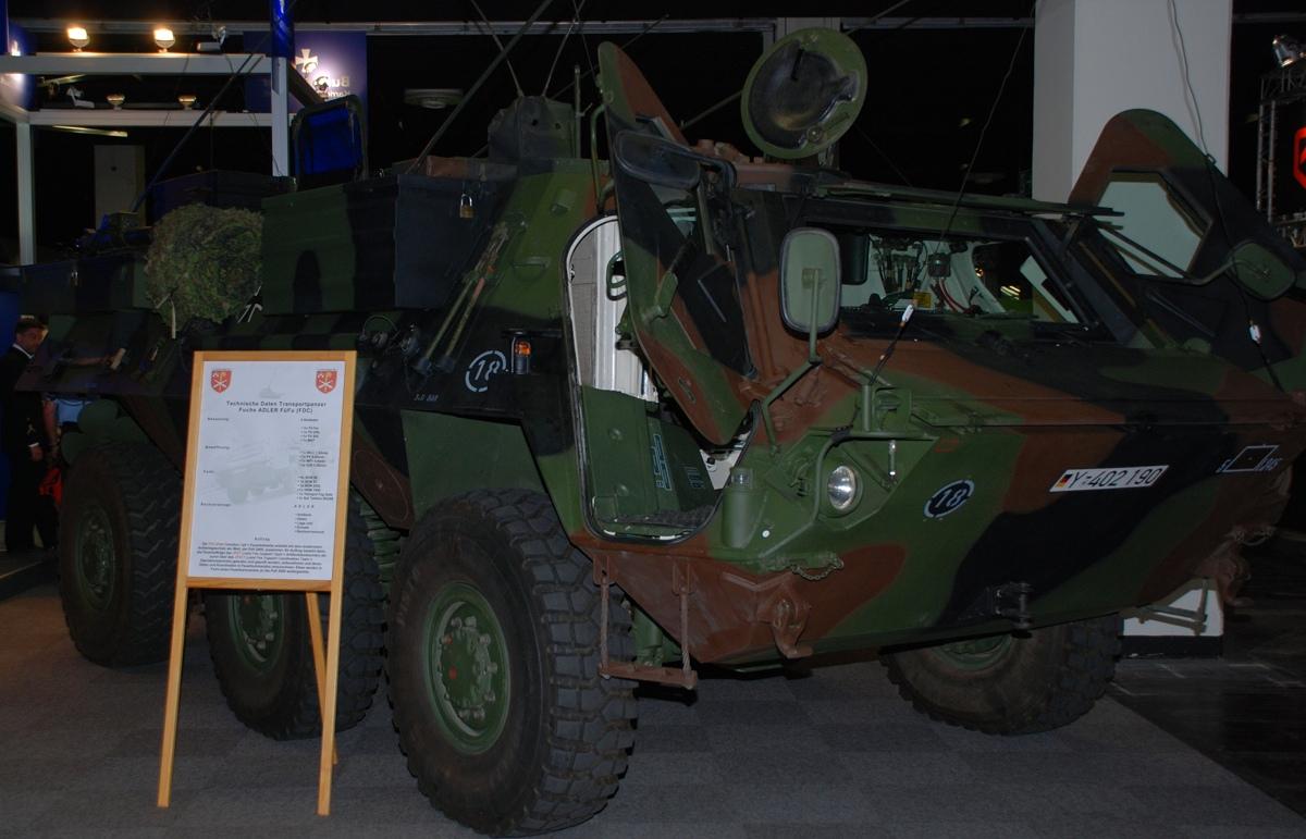 army 01