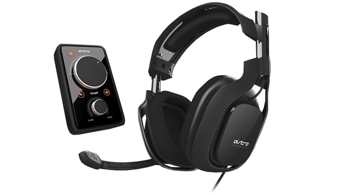 astro-gaming-a40