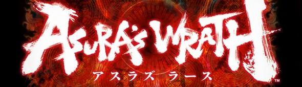asuraw_01