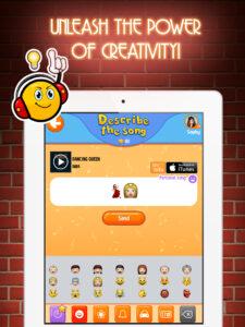b-interaktive_emoji stars_screen (4)