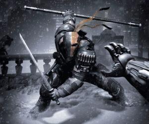 batman-arkham-origins-deathstroke