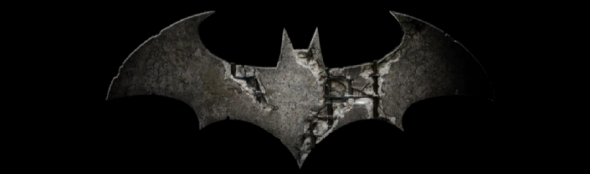 batman_-_arkham_has_moved