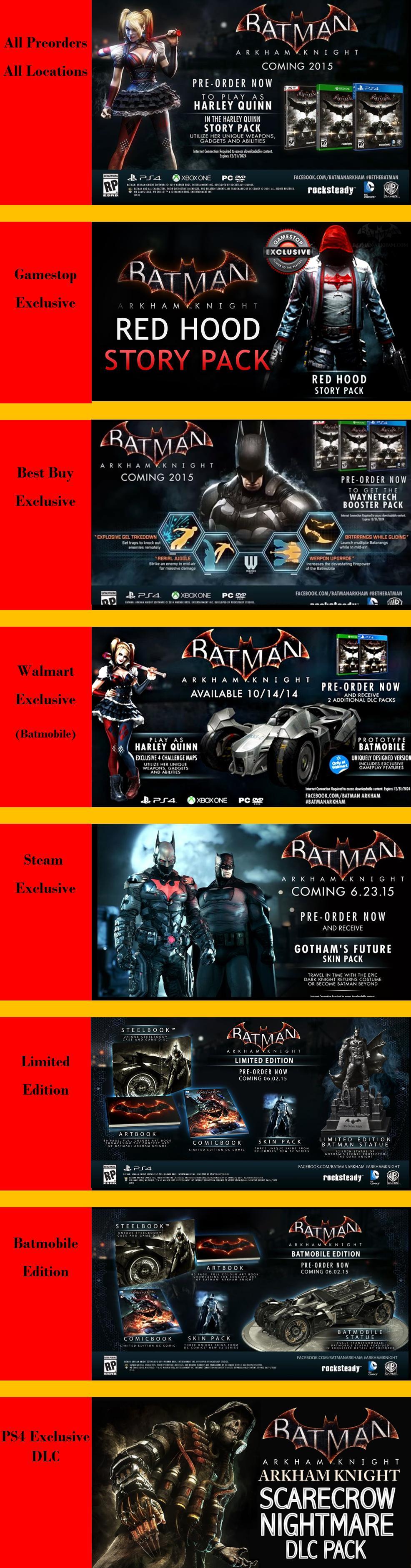 batmanpreorder
