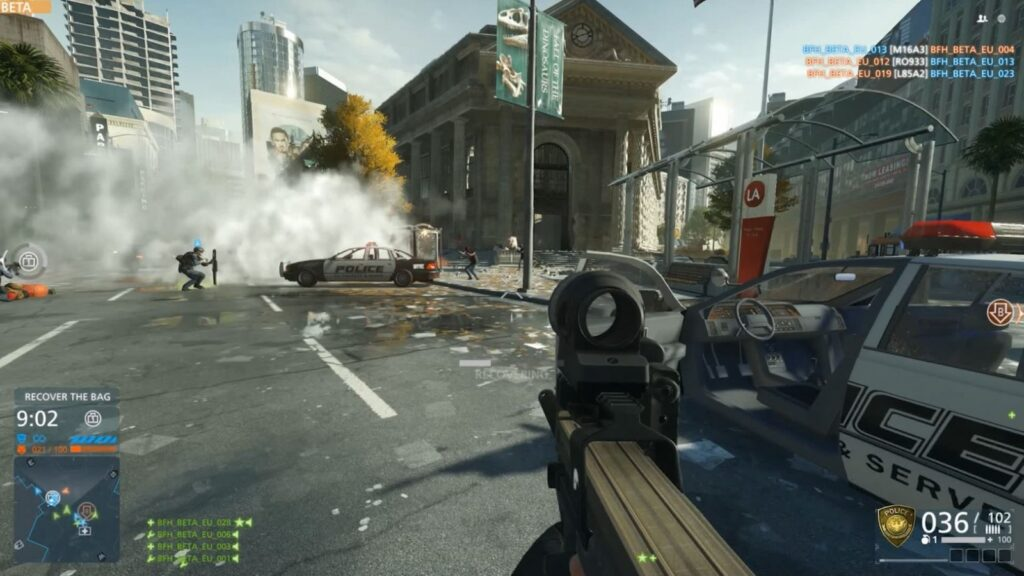 battlefield-hardline-preview-multiplayer-beta-offers-fast-furious-new-modes