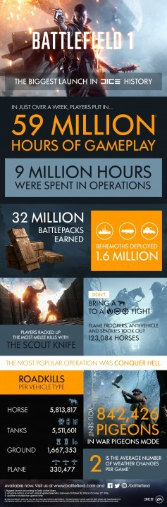 bf1facts
