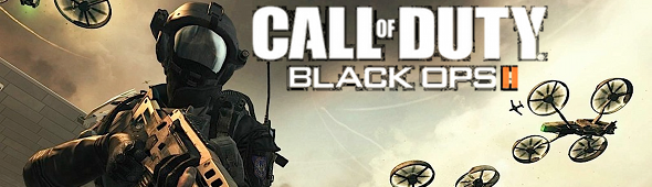 blackops-2_00
