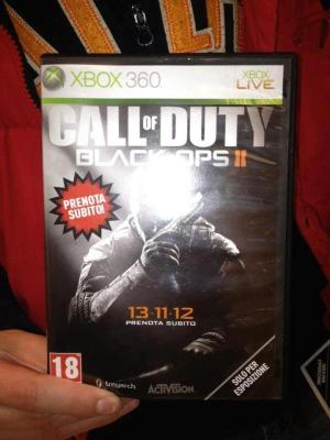 blackops2cover