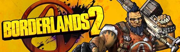 borderlands2_logo_01