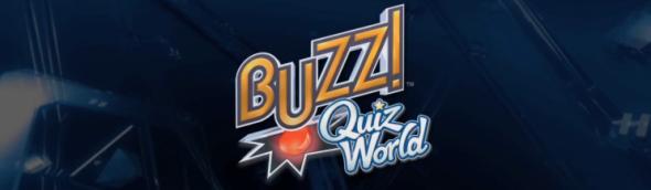 buzz_quiz_world