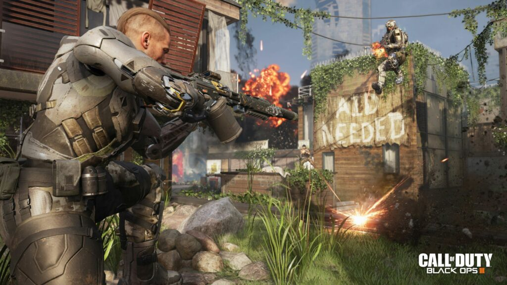 call-of-duty-black-ops-3-0804-03