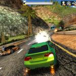carnage-racing 01