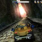carnage-racing 03