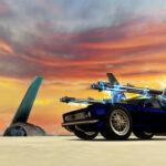 carnage-racing 04