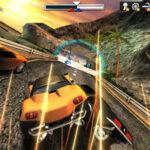 carnage-racing 05