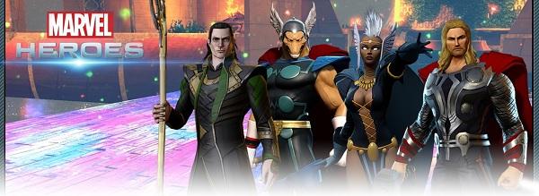 carousel-banner_Asgard