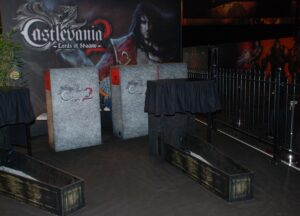 castlevania 02