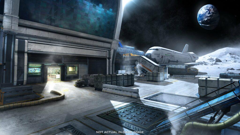 cod_infinite_warfare_mp_map_terminal
