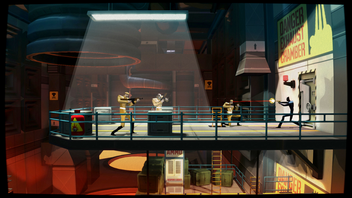 counterspy2