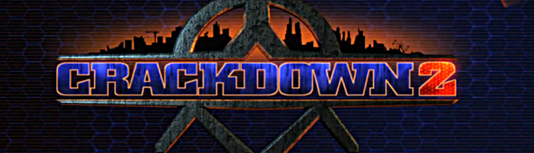 crackdown_2_logo