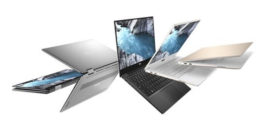 099aeb01526 Dell løfter sløret for en serie af elegante, nye produkter og løsninger på  den årlige CES-messe i Las Vegas. De nye produkter og løsninger er designet  med ...