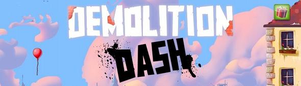 demo_dash