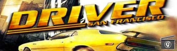 driversf-f