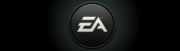ea_logo_590