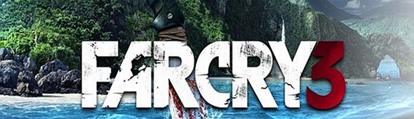 farcry_3_00