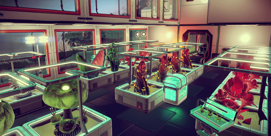 farming-1d