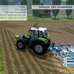 farming simulator 01