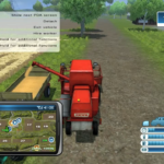 farming simulator 02