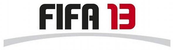 fifa13_00