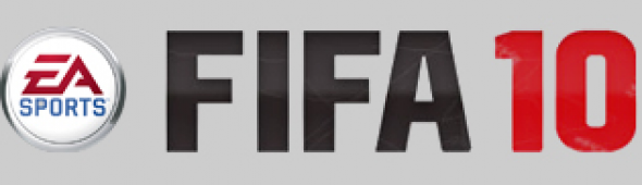 fifa2010