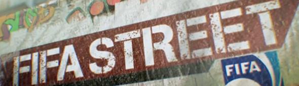 fifa_street_001