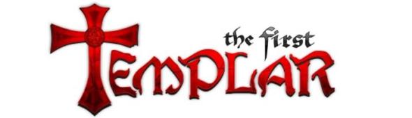 first_templar