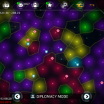 galaxy on fire-alliances-screenshot (1)